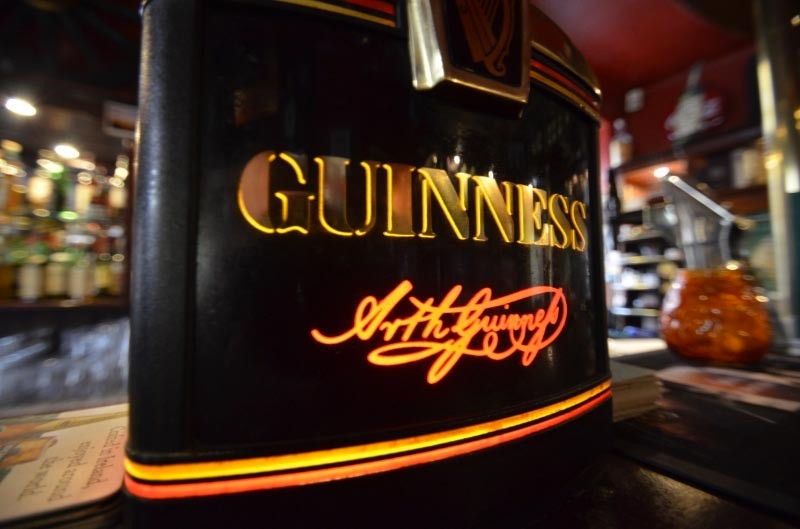 guiness-beer