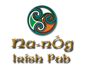 Na-nÓg Irish Pub Wien