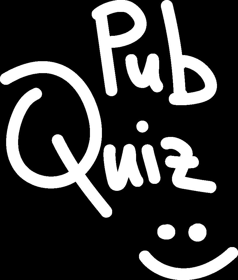 Pub Quiz - Na-nÓg