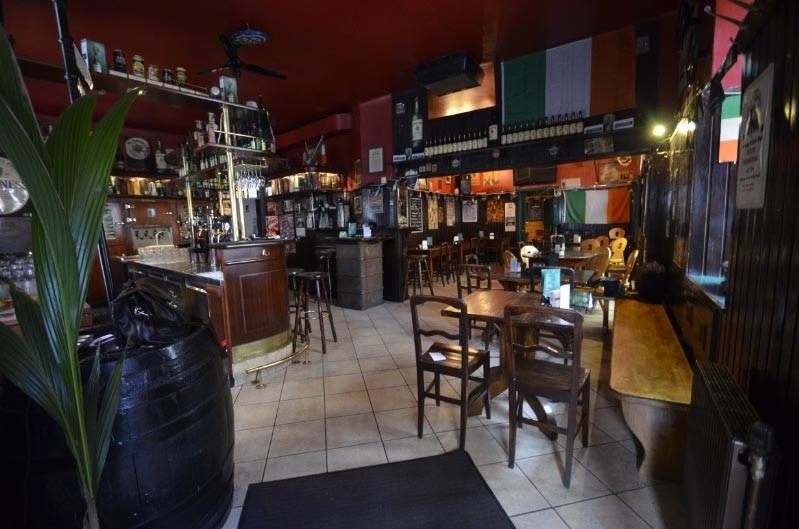 Na-nÓg Irish Pub