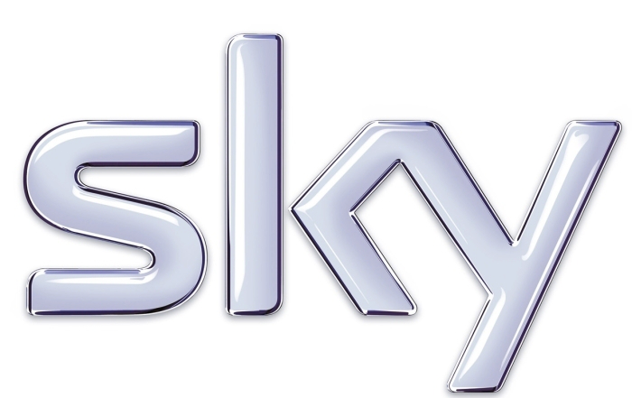 Na-nÓg Irish Pub Vienna - sky Sportsbar